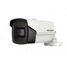 DS-2CE16H8T-IT5F (3.6 mm) 5 Мп Turbo HD видеокамера Hikvision