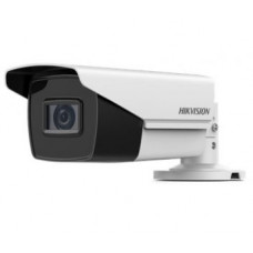 DS-2CE19U1T-IT3ZF (2.7-13.5 mm) 8Мп Turbo HD видеокамера Hikvision
