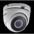 DS-2CE56D7T-IT3Z (2.8-12 mm) 2 Мп Turbo HD видеокамера Hikvision