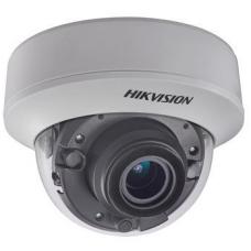 DS-2CE56H1T-ITZ (2.8-12 mm) 5 Мп Turbo HD видеокамера Hikvision