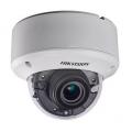 DS-2CE56H1T-VPIT3Z (2.8-12 mm) 5 Мп Turbo HD видеокамера Hikvision