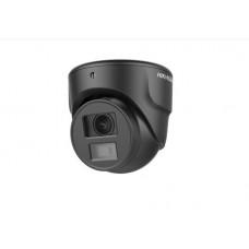 DS-2CE70D0T-ITMF (2.8 mm) 2 Мп Turbo HD видеокамера Hikvision