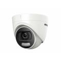 DS-2CE72HFT-F (3.6 mm) 5 Мп Turbo HD видеокамера Hikvision