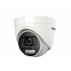 DS-2CE72DFT-F (3.6 mm) 2 Мп Turbo HD видеокамера Hikvision