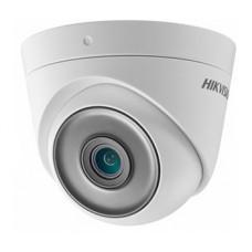 DS-2CE76D3T-ITPF (2.8 mm) 2 Мп Turbo HD видеокамера Hikvision