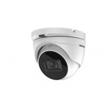 DS-2CE79H8T-AIT3ZF (2.7-13.5 ММ) 5 Мп Ultra-Low Light VF видеокамера Hikvision