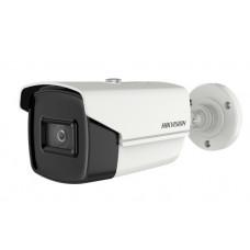 DS-2CE16U0T-IT3F (3.6 mm) 8Мп Turbo HD видеокамера Hikvision