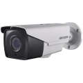DS-2CE16D0T-VFIR3E (2.8-12 mm) 2 Мп Turbo HD видеокамера Hikvision