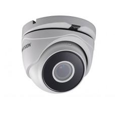 DS-2CE56D8T-IT3ZF (2.7-13.5 mm) 2 Мп Turbo HD видеокамера Hikvision