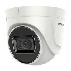 DS-2CE76U0T-ITPF (3.6 mm) 8 Мп Turbo HD видеокамера Hikvision