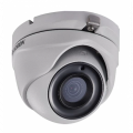 DS-2CE56D7T-ITM (2.8 mm) 2 Мп Turbo HD видеокамера Hikvision