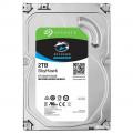 Жесткий диск Seagate 2TB 5900rpm 64MB ST2000VX008 3.5 SATA III