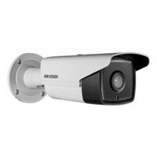 DS-2CE16D1T-IT5 (3.6 mm) 2 Мп Turbo HD видеокамера Hikvision