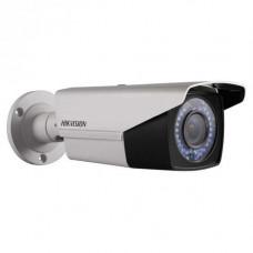 DS-2CE16D5T-AIR3ZH (2.8-12 mm) 2 Мп Turbo HD видеокамера Hikvision