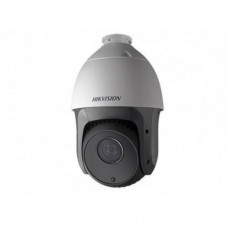 DS-2AE4223TI-D (PTZ 23x) 2 Мп Turbo HD роботизированная видеокамера Hikvision