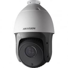 DS-2AE5123TI-A (PTZ 23x) 1 Мп Turbo HD роботизированная видеокамера Hikvision