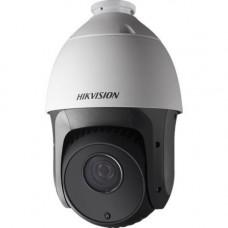 DS-2AE5223TI-A (PTZ 23x) 2 Мп Turbo HD роботизированная видеокамера Hikvision