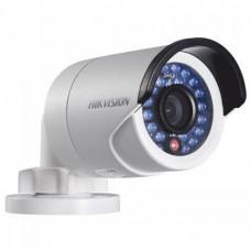 DS-2CD2010F-I (12 mm) 1 Мп IP видеокамера Hikvision