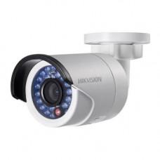 DS-2CD2020F-I (4 mm) 2 Мп IP видеокамера Hikvision