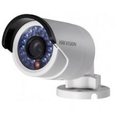 DS-2CD2052-I (6 mm) 5 Мп IP видеокамера Hikvision