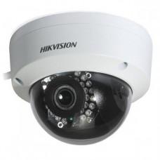 DS-2CD2110F-IS (2.8 mm) 1 Мп IP видеокамера Hikvision