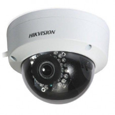 DS-2CD2120F-IS (2.8 mm) 2 Мп IP видеокамера Hikvision