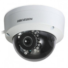 DS-2CD2120F-IWS (2.8 mm) 2 Мп IP видеокамера Hikvision