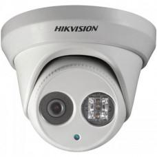 DS-2CD2352-I (2.8 mm) 5 Мп IP видеокамера Hikvision