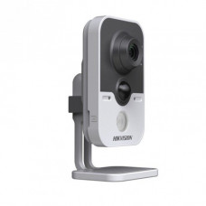 DS-2CD1410F-IW (2.8 mm) 1 Мп IP видеокамера Hikvision