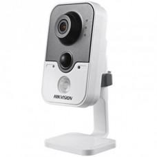 DS-2CD2422FWD-IW (2.8 mm) 2 Мп IP видеокамера Hikvision