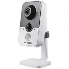 DS-2CD2442FWD-IW (4 mm) 4 Мп IP видеокамера Hikvision