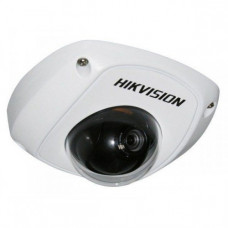DS-2CD2522FWD-IS (4 mm) 2 Мп IP видеокамера Hikvision