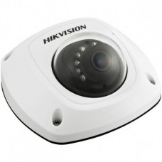 DS-2CD2542FWD-IS (2.8 mm) 4 Мп IP видеокамера Hikvision