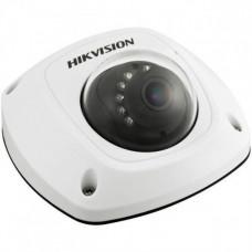DS-2CD2542FWD-IS (4 mm) 4 Мп IP видеокамера Hikvision