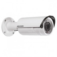 IP видеокамера Hikvision DS-2CD2620F-IS