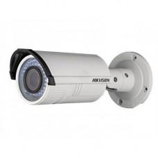 DS-2CD2642FWD-IZS (2.8-12 mm) 4 Мп IP видеокамера Hikvision