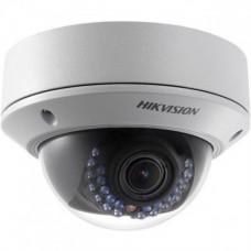 DS-2CD2732F-IS (2.8-12 mm) 3 Мп IP видеокамера Hikvision
