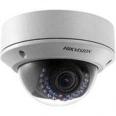 DS-2CD2742FWD-IZS (2.8-12 mm) 4 Мп IP видеокамера Hikvision