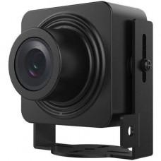 DS-2CD2D14WD/M (4 mm) 1 Мп IP видеокамера Hikvision