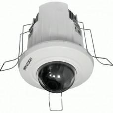 DS-2CD2E20F (2.8 mm) 2 Мп IP видеокамера Hikvision