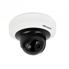 DS-2CD2F42FWD-IS (4 mm) 4 Мп IP видеокамера Hikvision