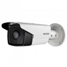 DS-2CD2T43G0-I5 (4 mm) 4 Мп IP видеокамера Hikvision