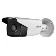 DS-2CD2T32-I5 (4 mm) 3 Мп IP видеокамера Hikvision