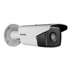 DS-2CD2T42WD-I5 (4 mm) 4 Мп IP видеокамера Hikvision