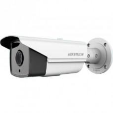 DS-2CD2T45FWD-I8 (4 mm) 4 Мп IP видеокамера Hikvision