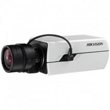 DS-2CD4025FWD-AP 2 Мп IP видеокамера Hikvision