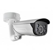DS-2CD4635FWD-IZS (8-32 mm) 3 Мп IP видеокамера Hikvision