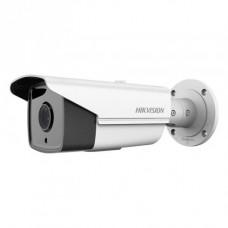 DS-2CD4A85F-IZS (2.8-12 mm) 8 Мп IP видеокамера Hikvision