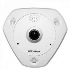 DS-2CD6332FWD-I (1.19 mm) 3 Мп IP видеокамера Hikvision