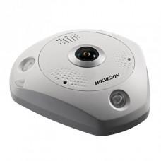 DS-2CD6332FWD-IV (1.19 mm) 3 Мп IP видеокамера Hikvision